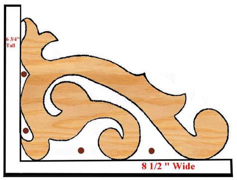 patterns for woodworking scroll woodworking patterns blueprints pdf diy