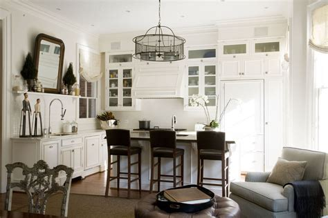 kitchen chandeliers traditional aesthetic drum chandelier advice for your home decoration
