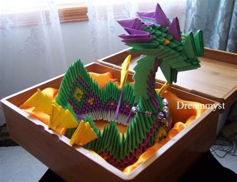 3d origami boat boat album dreammyst 3d origami