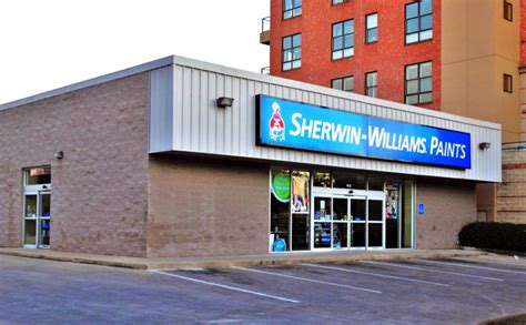 sherwin williams paint store tx sherwin williams paint store 1409 montrose blvd houston