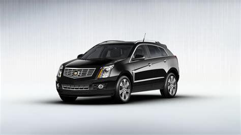 Renick Cadillac by Orange County Cadillac Renick Cadillac Fullerton Costa