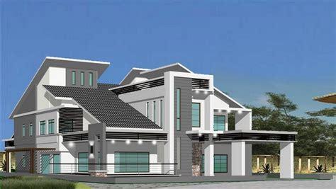 design home exteriors modern homes exterior beautiful designs ideas home