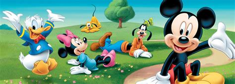 disney mickey mickey mouse friends disney store