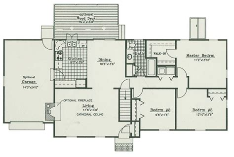 architectural design house plans architecture homes architecture house plans