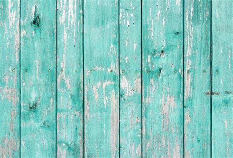 painted wooden 15 common home painting defects