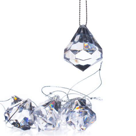 acrylic ornaments clear acrylic ornaments ornaments