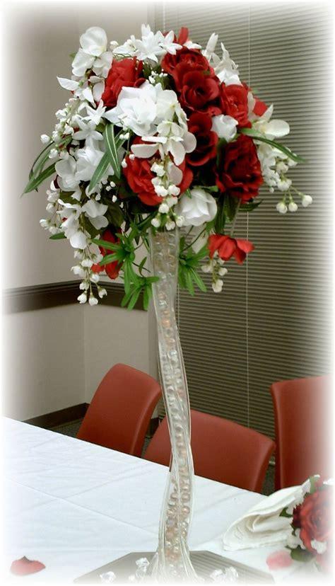 tower vases flower arrangements eiffel tower vase arrangement floral wedding etc vase eiffel towers and