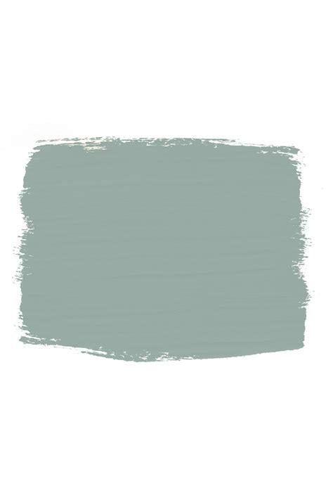 chalk paint duck egg sloan duck egg blue chalk paint 174