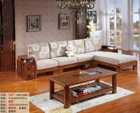 l tables living room furniture home design 79 cool