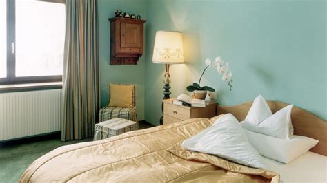 seafoam bedroom wall cabinets bedrooms and warm on