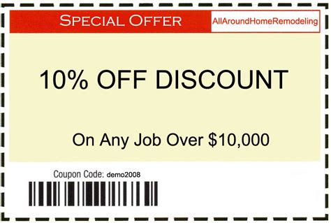 discount code discount coupons on kitchen bathroom remodel room