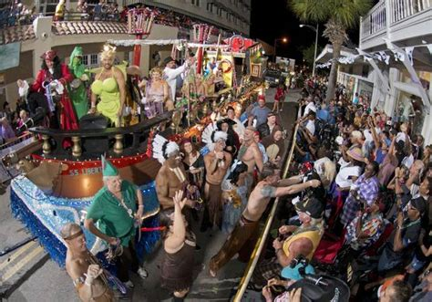 festival key west florida photo gallery 2014 in key west miami