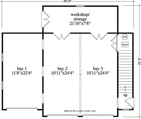 floor plans with 3 car garage keyes 3 car garage garage plans alp 09az chatham