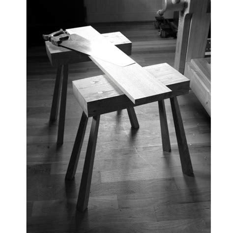 chris schwarz woodworking christopher schwarz woodworking class build a pair of