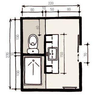 Badezimmermöbel Wiesbaden by Die Besten 25 Badezimmer 4 5 M2 Ideen Auf