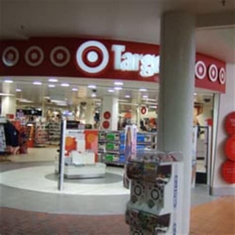 shop target australia target australia bargain shops hobart tasmania yelp