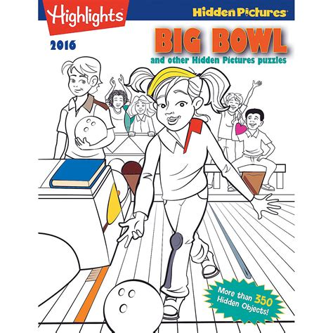 highlights pictures book highlights pictures books 2016 set of 4