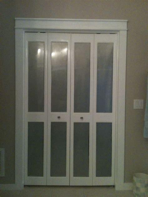 plexiglass closet doors the 25 best frosted plexiglass ideas on