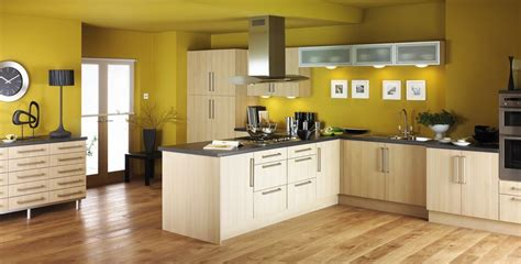 decorative painting ideas for kitchen cabinets modern kitchen decorating ideas with white kitchen cabinet