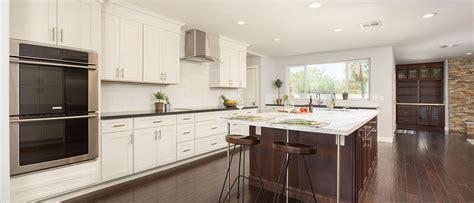 kitchen cabinet design photos kitchen design ideas remodel projects photos