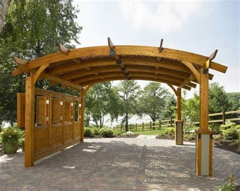 cheap pergola kits sale cheap 20 pergola find 20 pergola deals on line at alibaba