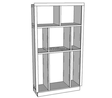 kitchen pantry woodworking plans build a pantry part 1 pantry cabinet plans included