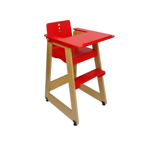 silla comer bebe silla alta para comer