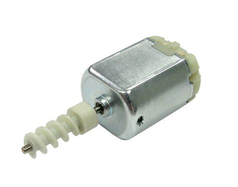 Automotive Electric Motor by Automotive Door Lock Gear Motor Platforms Johnson Electric