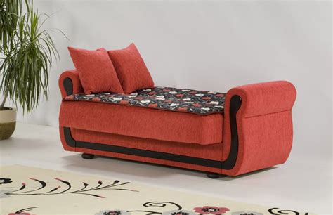sofa chaise convertible bed dylanpfohl bed loveseat convertible loveseat sofa