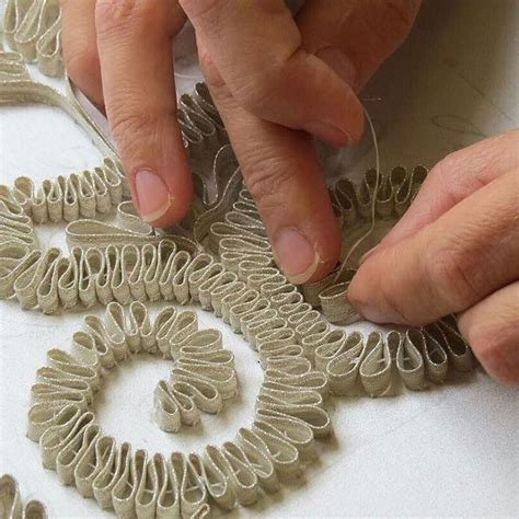 embroidery techniques best 25 embroidery techniques ideas on
