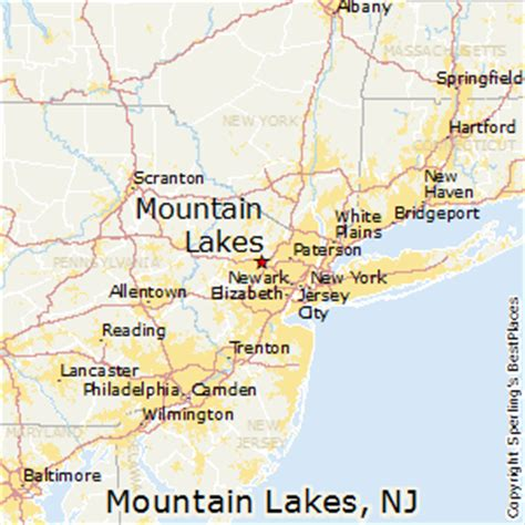 average rent in nj average rent in nj 28 images apartments for rent in