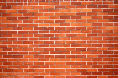 brick wall file brickwall 01 jpg