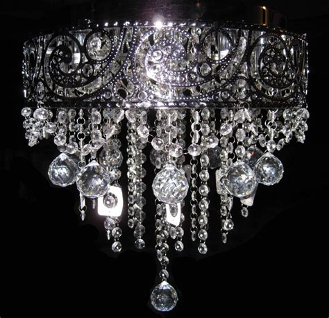 lead chandeliers 12 best collection of lead chandeliers