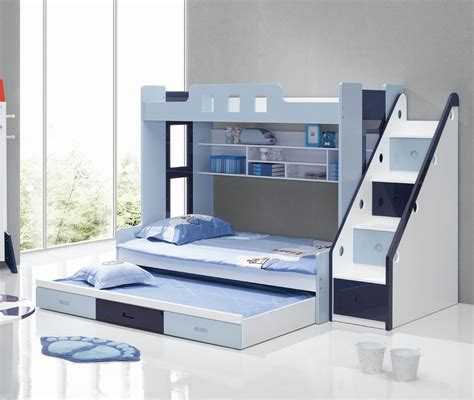 bunked bed 25 diy bunk beds with plans guide patterns
