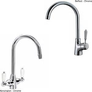 no water in kitchen sink no water pressure in kitchen faucet 28 images 100 no