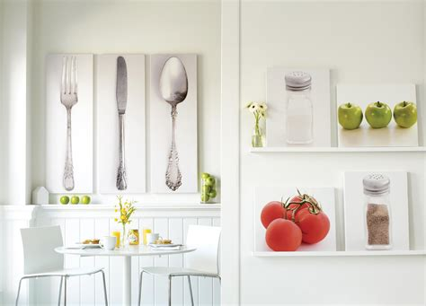 decoration ideas for kitchen walls modern kitchen wall wall decoration pictures wall