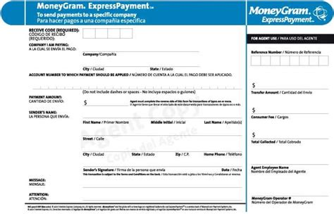 www walmart track order borrower payment moneygram option