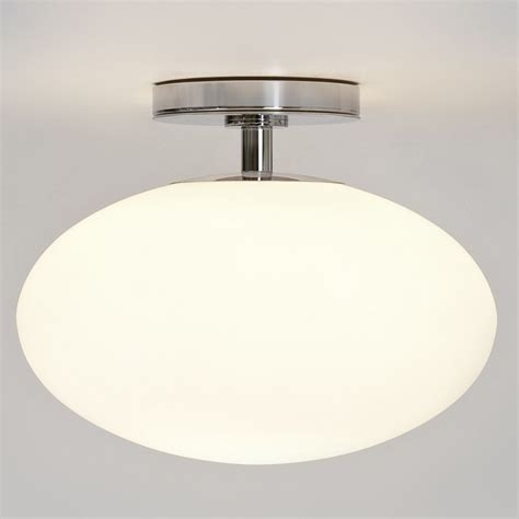 bathroom light ceiling interior design 21 classic modern interior design
