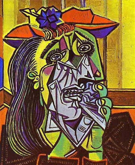 picasso paintings titles pablo picasso photo 9388861 fanpop
