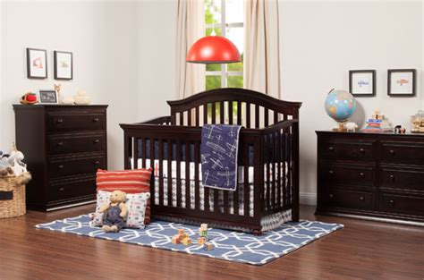 top baby cribs top baby cribs 2014 28 images best safest baby cribs
