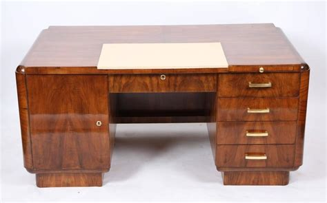 office desk deco office desk deco for sale at 1stdibs