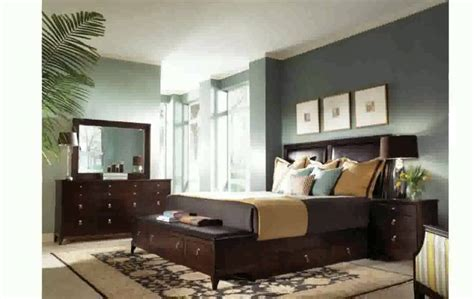 colors to paint bedroom furniture bedroom paint color ideas benjamin home attractive