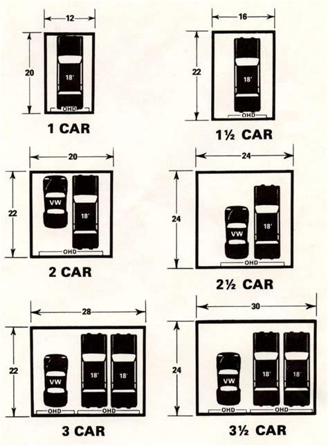 typical garage size typical two car garage door size wageuzi