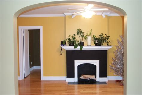 interior paintings for home home miaspainting