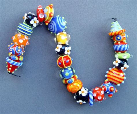 glass bead author 48 best corina tettinger images on lwork