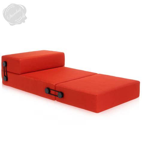 sheets for sleeper sofa 100 sofa sleeper sheets size sofa bed sheets