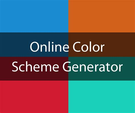 color scheme generator color scheme generator 28 images living room color