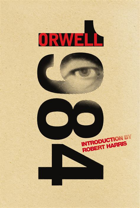 1984 book pictures george orwell 1984 cover www imgkid the image kid