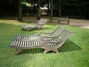 used teak patio furniture used teak outdoor furniture high quality interior