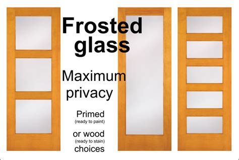 frosted glass sliding doors interior interior doors glass doors barn doors office doors